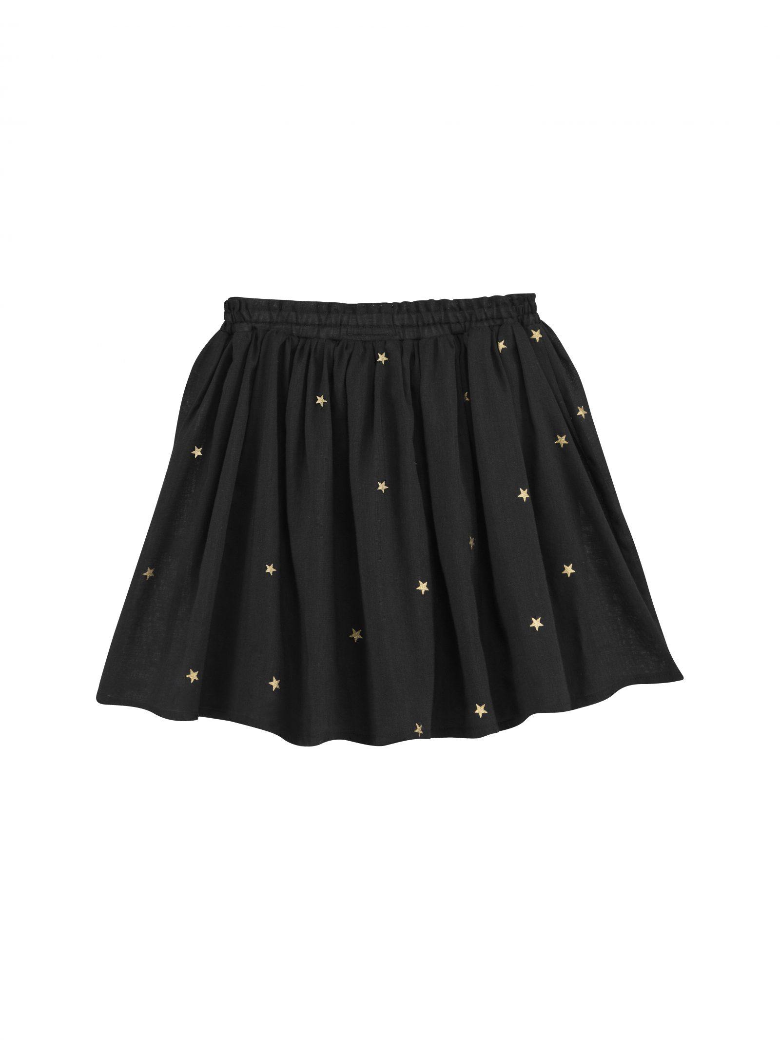 Mary Mini Skirt